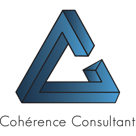 Cohérence Consultant